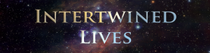 cropped-Intertwined-Lives-Patreon-logo1
